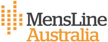 Mens Line Logo